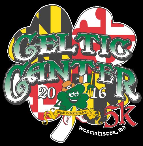 celtic-canter-logo