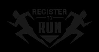 register-to-run