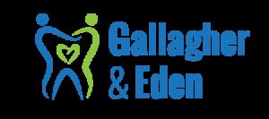 Gallagher-Eden