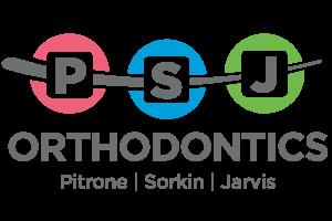 PSJ-Ortho