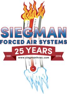 Siegman