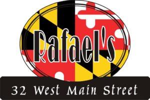 raphael's.png