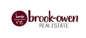 BrookOwen-450x200