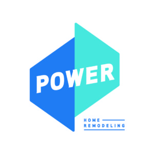 PowerLOGOBlue_CMYK with tag