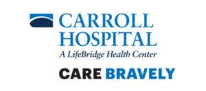 carroll-hospital-450x200