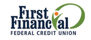 first-financial-450x200