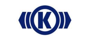 knorr-450x200