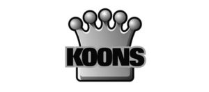 koons-450x200