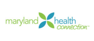md-health-connection-450x200