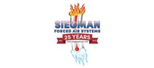 siegman-450x200